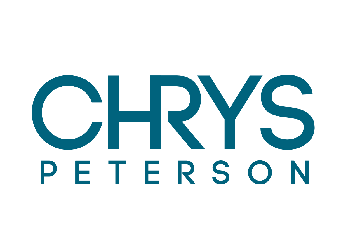 Chrys Peterson