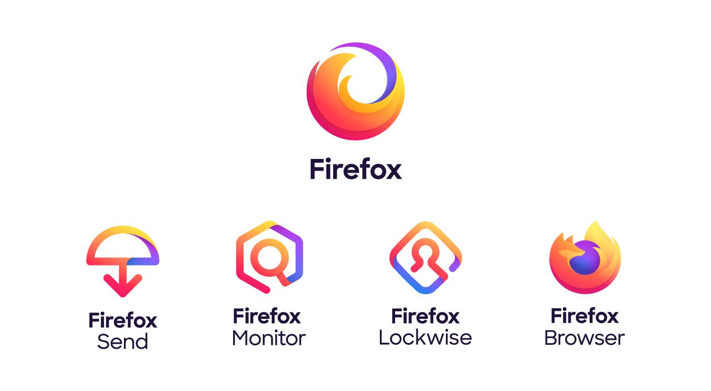 FX_Design_Blog_Logos_Family