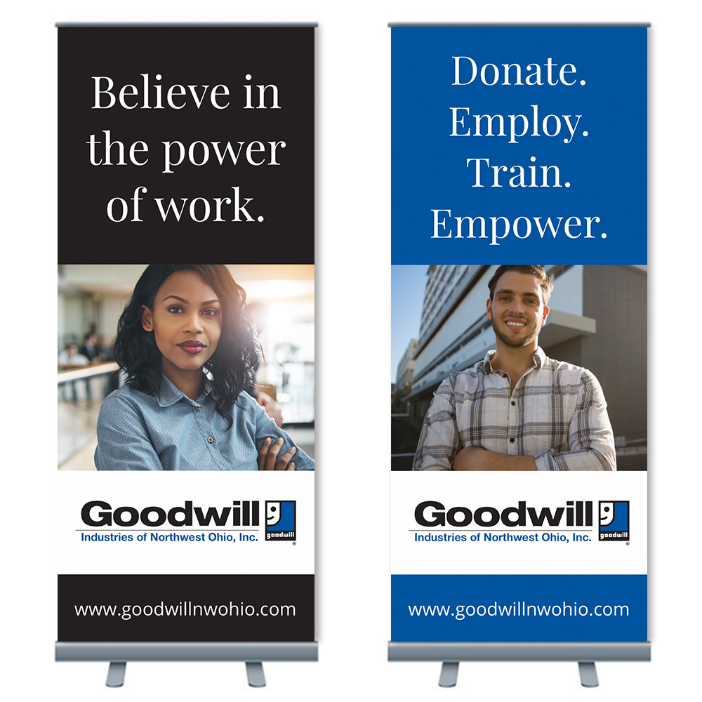 Goodwill Industries of Northwest Ohio