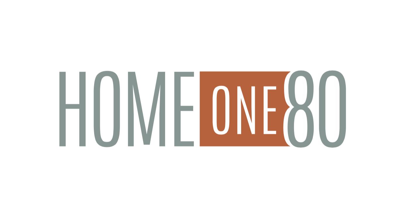 Home180 Logo