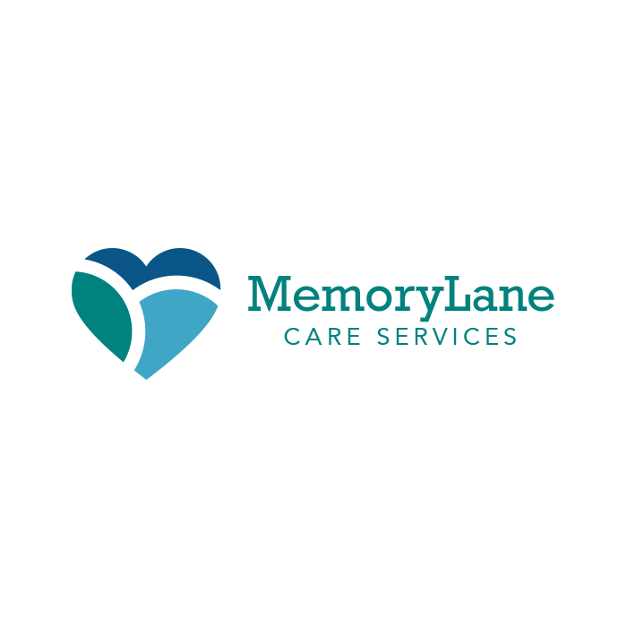 Memory Lane Care Services