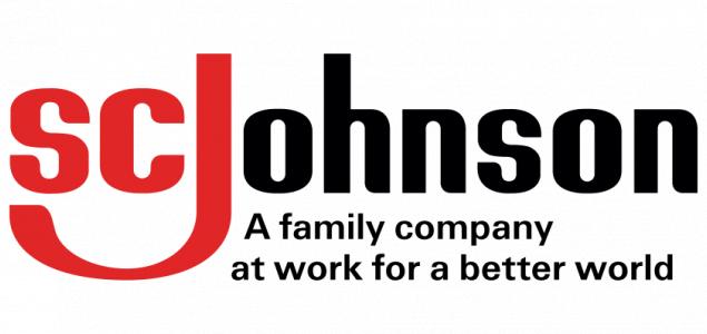 SCJ_Logo2018_color