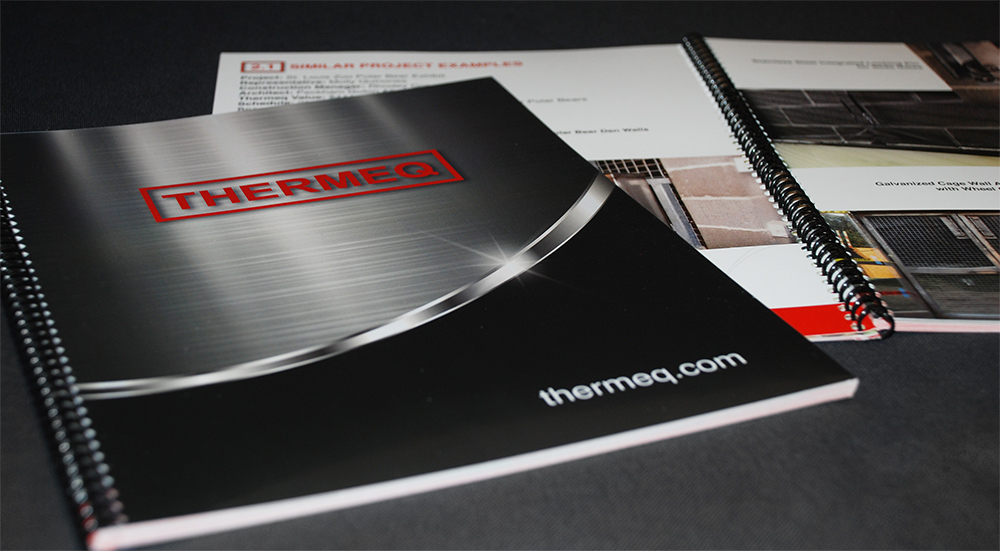 Thermeq Brochure