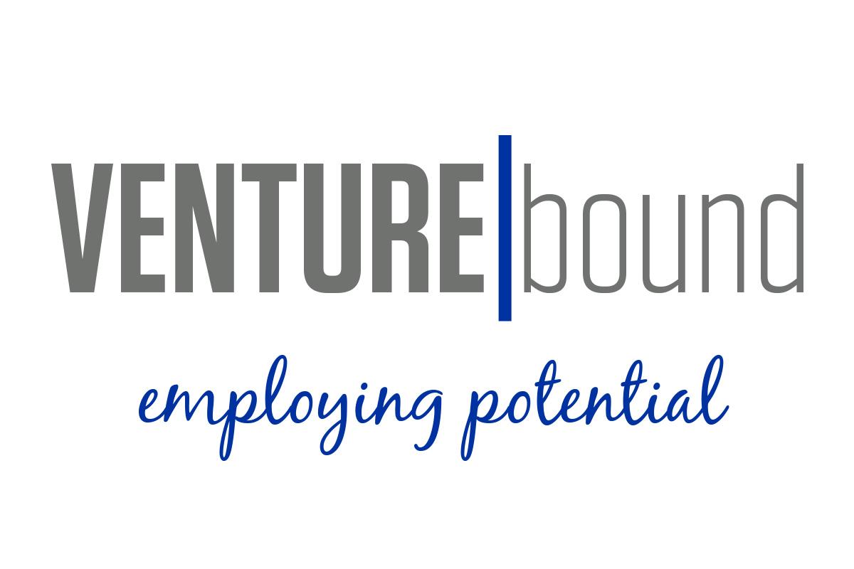 Venture Bound