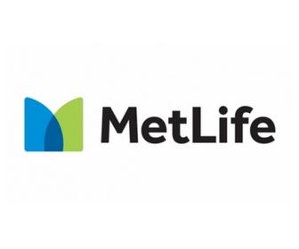 new metlife logo.jpg