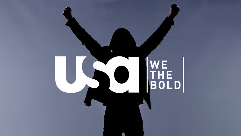 We The Bold