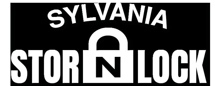 Sylvania Stor N Lock